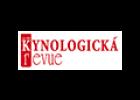logo-KR-120px