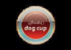 logo-dogcup-120px