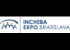logo-incheba-120px