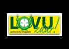 logo-lovuzdar-120px